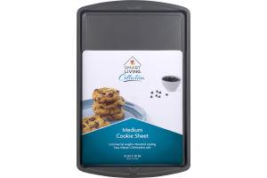 Smart Living Cookie Sheet Medium