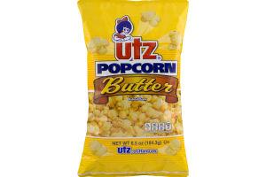 Utz Popcorn Butter