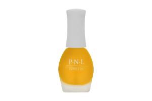PNL SPA олія для кутикули 403