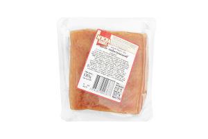 Продукт из свинины высшего сорта Бекон любительский М'ясна лавка в/к кг