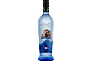 Pinnacle Cinnabon Flavored Vodka