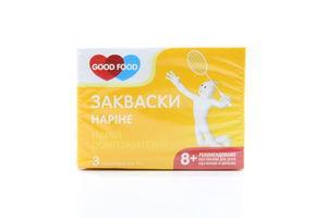 Закваска Good Food бактериальная Нарине 3г