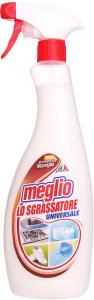 Спрей д/обезжиривания Meglio Marsiglia