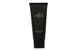 Cherel основа тональна Natural Aspect Anti Age №10, 30мл