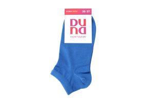 Шкарпетки Duna жіночі р.21-23 Art.12В-307
