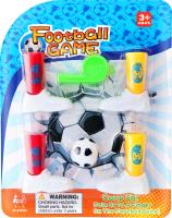 Набор игровой Пальчиковый футбол D*-1