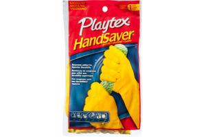 Playtex Handsaver Medium Gloves