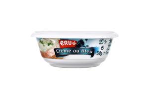 Сыр плавленый 50% сливочный Рокфор Creme au Bleu Eru п/у 120г