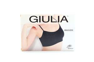 Топ Giulia Brassiere Nude L/XL