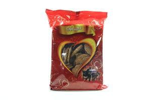Печиво здобне Фітнес Деліція 0,400кг