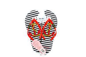 Взуття Marizel літнє 40р