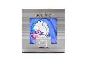 Труси Sealine жіночі 1шт L 221-1366