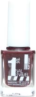 Лак для ногтей 1st Nail Enamel №108 Isabelle Dupont 12мл