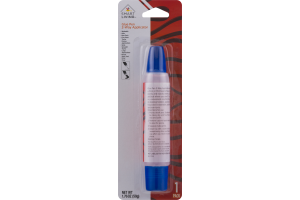 Smart Living Glue Pen 2-Way Applicator