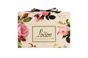 Кекс Panettone Rosa Loison к/у 600г