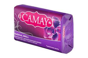 Мило туалетне Magical Spell Camay 85г