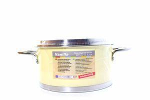 Каструля Vanilla 20см 3.3л