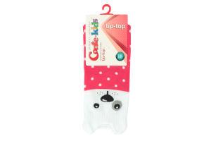 Шкарпетки Conte-kids tip-top Веселые ножки 18