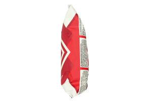 Морозиво Ласунка Пломбір у вафельному стакані 70г пакет