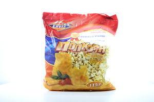 Попкорн со вкусом сыра Круїз м/у 115г