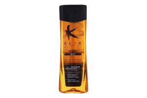 Шампунь для волосся Кератин Keir 250мл