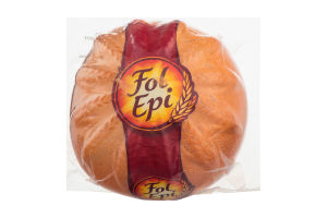 Сир 50% напівтвердий Fol Epi кг