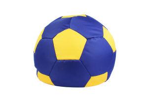 Мяч S Електрік\жовтий