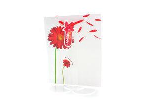 Пакет Angel Gifts подарунковий 22,5*28*10,5см МТ-02