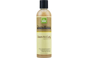 Taliah Waajid Clean-N-Curly Hydrating Shampoo