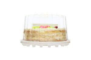 """Торт """"Вітка"""" 0,45 кг Формула смаку"""