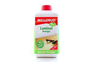 Очищувач Mellerud ламінату 1л