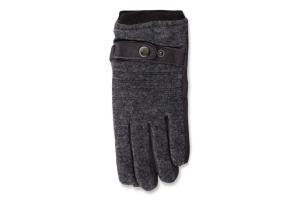 Перчатки мужские в ассортименте Y*-1