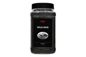 Рис дикий Premium Pere 350г