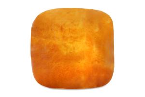 Пиріжок з яблучною начинкою Кулиничі 70г