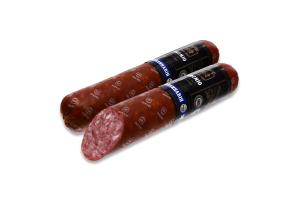 Ковбаса Скандинавія Gremio de la carne н/к в/у 0.4кг