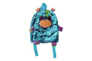 Сумка-рюкзак детская №RDG01 Дракон Dream makers 1шт