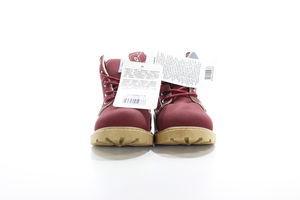 Обувь детская gelsomino monelli Monelli 31/36