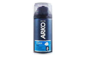 Піна для гоління Cool Arko Men 100мл