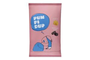 Попкорн Шоколадное печенье Pumpidup м/у 90г