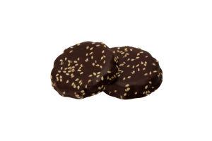 """Печиво Диканьське """"Магма"""" цукрове, 1,7 кг"""
