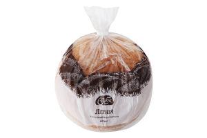 Хлеб Летний Скиба м/у 600г