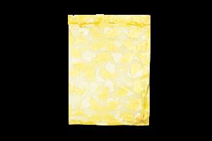 Пакет Органза В
