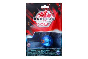 Іграшка для дітей від 6років №SM64451 Бакуган Armored Alliance Spin Master 1шт