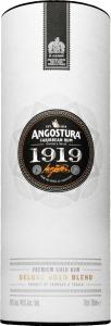 Ром 0.7л 40% 1919 Angostura бут