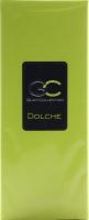 Туалетная вода женская Dolche Glam Collection 50мл
