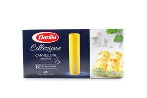 Макаронные изделия Barilla Cannelloni Emiliani 250г