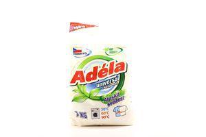 Порошок пральний Adela universal авт. альп. свіжість 1кг х15
