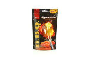Арахис жареный со вкусом барбекю Punch м/у 100г
