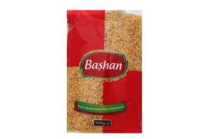 Булгур BASHAN 900г