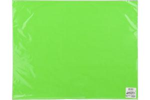 ArtSkills Neon Board - 2 CT